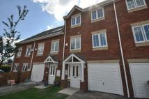 4 bedroom new property for sale in Sunnydale Gardens, Ossett