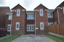 new property for sale in Sunnydale Gardens, Ossett
