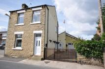 3 bedroom Detached house for sale in South Parade, Ossett