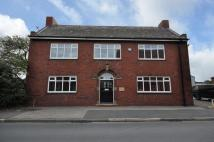 property to rent in Springfield House, Ossett