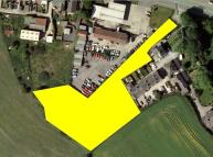 property for sale in Residential Building Development, Ackworth