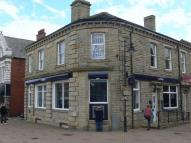 property to rent in Station Road, Ossett