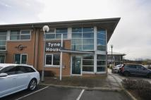 property to rent in Paragon Business Park, Wakefield
