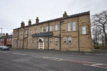 property to rent in The Parklands Hotel, Wakefield