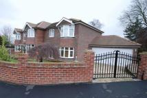 Detached property in Lovaine Grove, Sandal