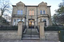 property to rent in Wentworth Terrace, Wakefield