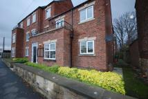 Apartment to rent in Woburn House, Ossett