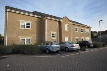 2 bed Apartment in Ackworth, Pontefract