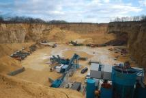property for sale in Went Edge Quarry, Pontefract