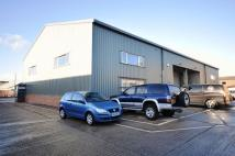 Commercial Property to rent in Lawefield Lane, Wakefield