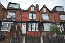 4 bedroom Terraced home in Cross Flatts Drive, Leeds
