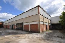 Commercial Property to rent in Upton, Pontefract