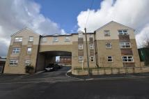 Apartment for sale in Twitch Hill, Wakefield