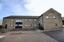 property to rent in Bradford Road, Tingley