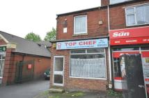 property to rent in Badsley Moor Lane, Rotherham