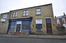 property to rent in Oates House, Horbury
