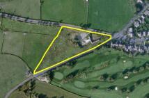 Land in Hollin Busk Lane, Deepcar