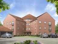 new Apartment for sale in Kingsway Gardens, Ossett