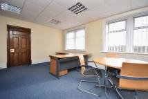 property to rent in SERVICED OFFICES WAKEFIELD: CHARLES ROBERTS, HORBURY