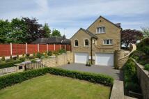 5 bed Detached home in Chevet Lane, Sandal