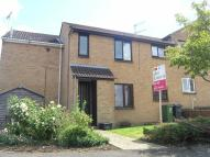 Flat in Highgrove Close, CALNE