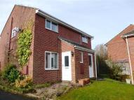 2 bedroom property in Quarrydale Close, CALNE