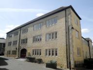 2 bedroom Apartment in Chapel Mews, CHIPPENHAM