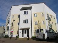 2 bed Apartment in Market Mead, Chippenham,