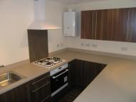 Apartment to rent in Anson Avenue, CALNE