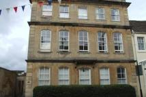 1 bed Apartment in High Street, CORSHAM