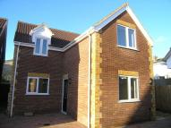 4 bedroom Detached house to rent in Oxford Road, CALNE