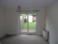 2 bed home to rent in Christopher Drive...