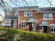 2 bedroom home to rent in Primrose Way, CHIPPENHAM