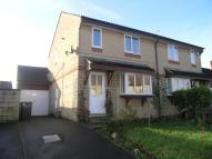 3 bed property to rent in Brotherton Close...