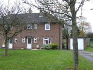 3 bed house to rent in Eider Avenue, Lyneham...
