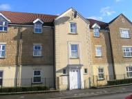 2 bed Flat in Kingfisher Court, Calne...