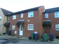 property in Castlehaven Close...
