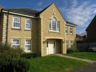 5 bed house to rent in Lake View, CALNE
