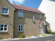 3 bed house to rent in Grouse Road, CALNE