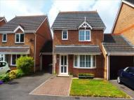 3 bed property to rent in Purbeck Place, CALNE