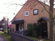 1 bedroom house to rent in Quarrydale Close, CALNE