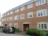 3 bed property in The Spa, Holt, TROWBRIDGE