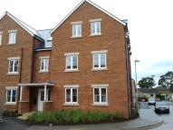 2 bedroom Apartment to rent in The Mowlems, Southwick...