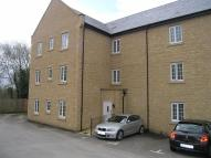 2 bed Apartment to rent in Flowers Yard, CHIPPENHAM