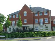 Flat to rent in Green Lane, DEVIZES