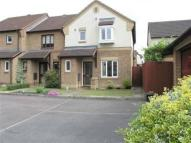 3 bedroom house to rent in WaterMint Way, CALNE