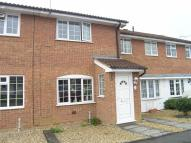 property in James Close, Chippenham...