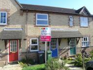 2 bedroom house in Rowe Mead, Pewsham...