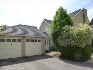 5 bedroom home in Newbury Avenue, CALNE