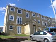 Apartment to rent in Queens Square, CHIPPENHAM